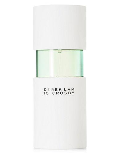 Derek Lam Rain Day Eau de Parfum 50ml-0-50 ml