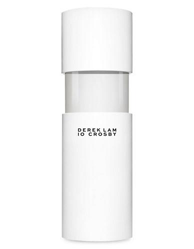 Derek Lam Silent St. Eau de Parfum 175ml-0-175 ml