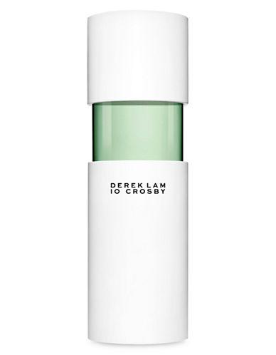Derek Lam Rain Day Eau de Parfum 175ml-0-175 ml