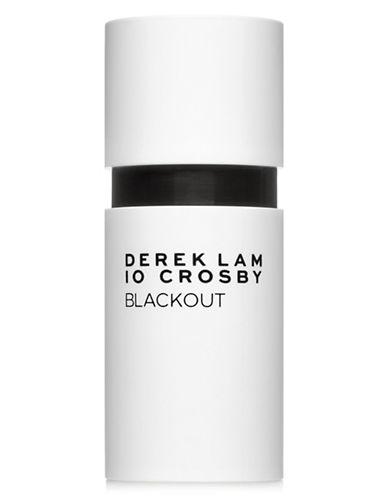 Derek Lam Blackout Parfum Stick-NO COLOUR-3.5 ml