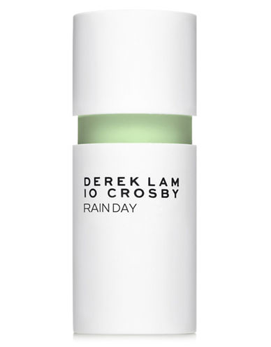 Derek Lam Rain Day Parfum Stick-NO COLOUR-3.5 ml