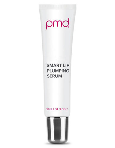 Pmd Kiss Serum-NO COLOR-10 ml