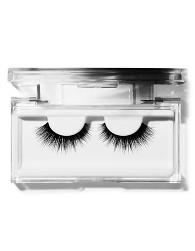 Velour Lashes What The Fluff Mink Lashes-NO COLOR-One Size