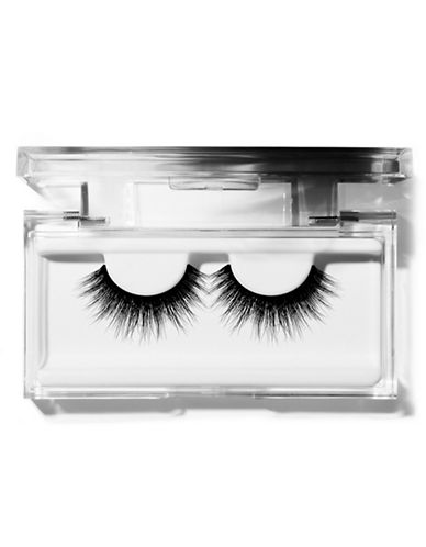 Velour Lashes Rich and Fluffy Mink Lashes-NO COLOR-One Size