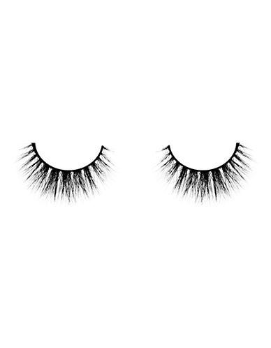 Velour Lashes Its Sho Fluffy Mink Lashes-NO COLOR-One Size