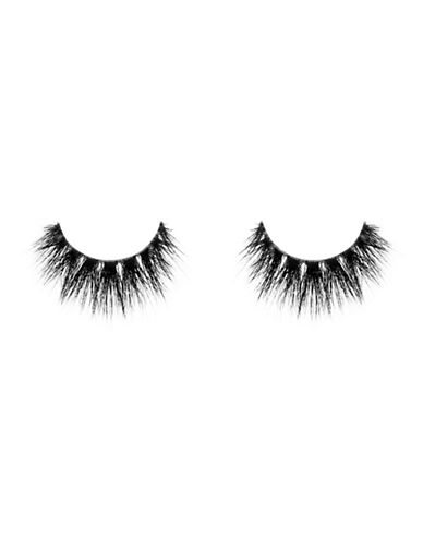 Velour Lashes Dark Side Mink Lashes-NO COLOR-One Size