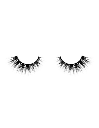 Velour Lashes Whisp It Real Good Mink Lashes-NO COLOR-One Size