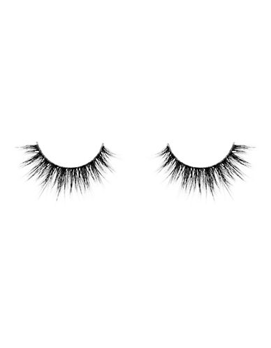 Velour Lashes Serendipity Mink Lashes-NO COLOR-One Size