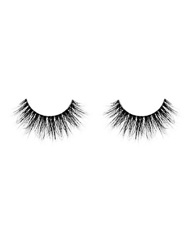 Velour Lashes Dream Girl Mink Lashes-NO COLOR-One Size