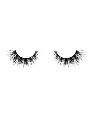 Velour Lashes Sinful Mink Lashes-NO COLOR-One Size