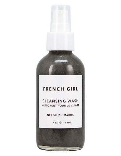 French Girl Organics ,-GRAY-110 ml