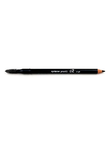 The Browgal By Tonya Crooks The BrowGal Skinny Pencil-EXPRESSO-0