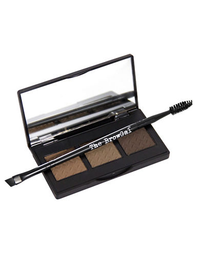 The Browgal By Tonya Crooks Multi-Purpose Brow Filler-02 MEDIUM-0
