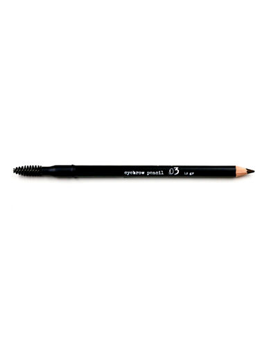 The Browgal By Tonya Crooks The BrowGal Skinny Pencil-CHOCOLATE-0