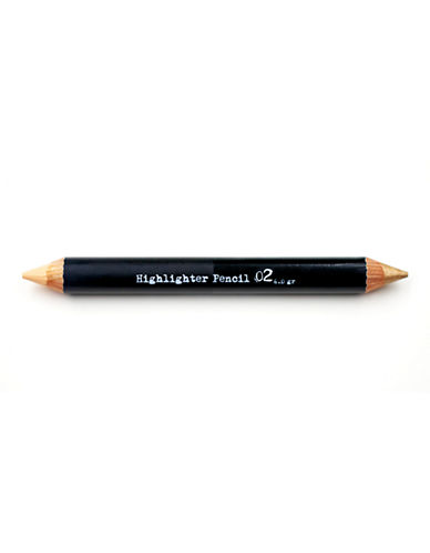 The Browgal By Tonya Crooks The Browgal Highlighter Pencil-2-0