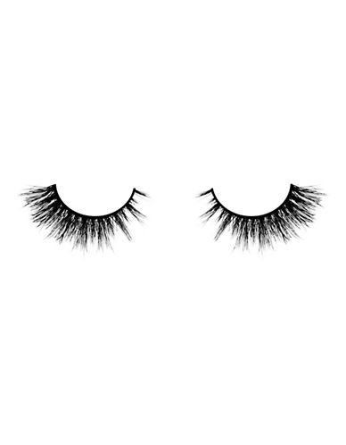Velour Lashes Winging Mink Lashes-NO COLOR-One Size