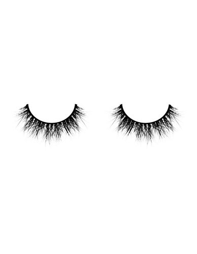 Velour Lashes Girl You Crazy Mink Lashes-NO COLOR-One Size