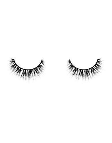 Velour Lashes Whispie Sweet Nothings Mink Lashes-NO COLOR-One Size