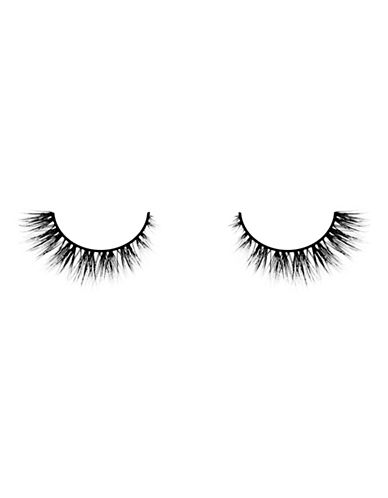 Velour Lashes Whispie Me Away Mink Lashes-NO COLOR-One Size