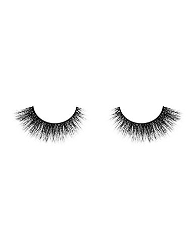 Velour Lashes Lash in the City Mink Lashes-NO COLOR-One Size