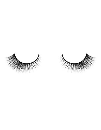Velour Lashes You Complete Me Mink Lashes-NO COLOR-One Size