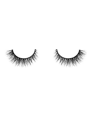 Velour Lashes Got It From My Momma Mink Lashes-NO COLOR-One Size