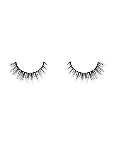 Velour Lashes Are Those Real Mink Lashes-NO COLOR-One Size