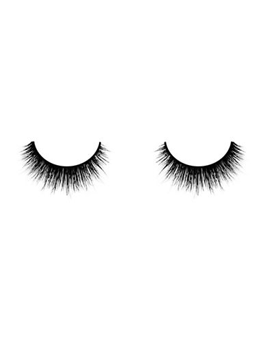 Velour Lashes Strike a Pose Mink Lashes-NO COLOR-One Size