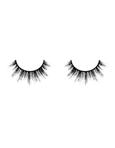 Velour Lashes Doll Me Up Mink Lashes-NO COLOR-One Size