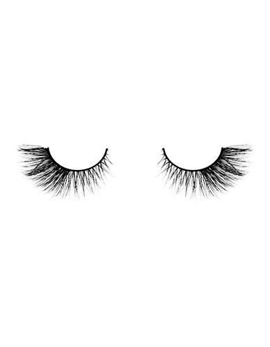 Velour Lashes T Dot Ohhh Mink Lashes-NO COLOR-One Size