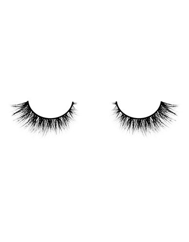 Velour Lashes Take it and Go Mink Lashes-NO COLOR-One Size