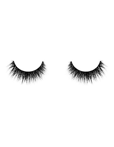 Velour Lashes Skin to Skin Mink Lashes-NO COLOR-One Size