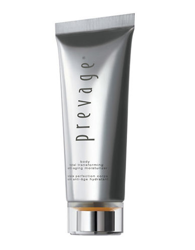 Elizabeth Arden Prevage Body Total Transforming Antiaging Moisturizer-NO COLOUR-200 ml