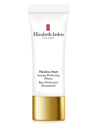 Elizabeth Arden Flawless Start Perfecting Primer-NO COLOUR-30 ml