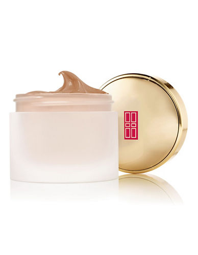 Elizabeth Arden Ceramide Lift and Firm Cream Makeup SPF 20-NO COLOUR-One Size