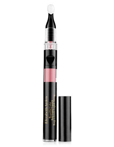Elizabeth Arden Beautiful Colour Bold  Liquid Lipstick-DARING BEIGE-One Size