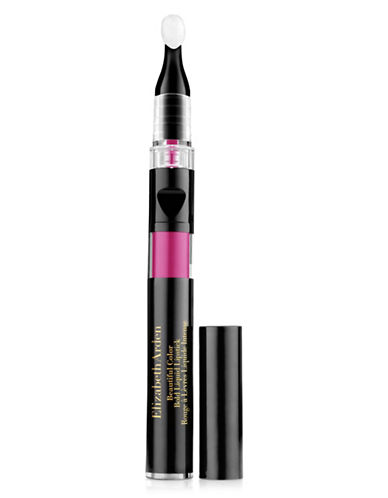 Elizabeth Arden Beautiful Colour Bold  Liquid Lipstick-SEDUCTIVE MAGENTA-One Size