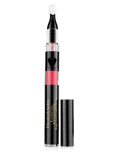 Elizabeth Arden Beautiful Colour Bold  Liquid Lipstick-FEARLESS RED-One Size