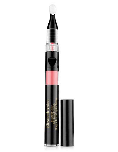 Elizabeth Arden Beautiful Colour Bold  Liquid Lipstick-LAVISH PINK-One Size