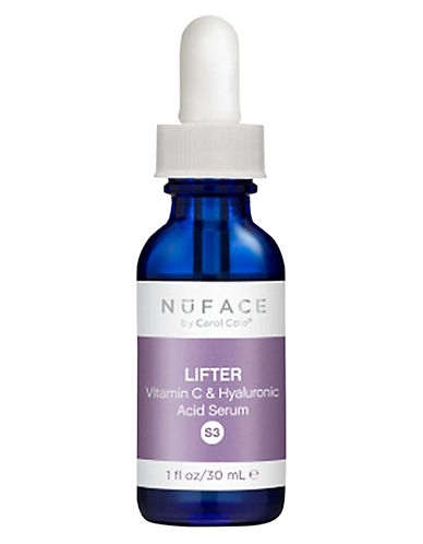 Nuface Lifter Infusion Serum-NO COLOR-One Size