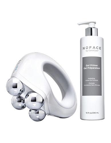 Nuface NuBODY Skin Toning Device 90100678