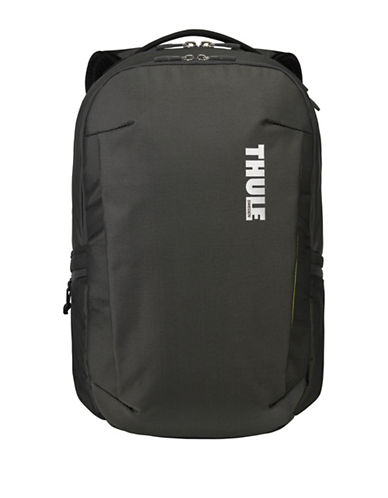 Thule Subterra Travel Backpack, 30 L-GREY-One Size