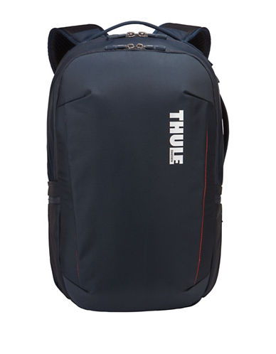 Thule Subterra Travel Backpack, 30 L-BLUE-One Size
