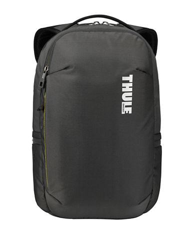 Thule Subterra Travel Backpack, 23 L-GREY-One Size