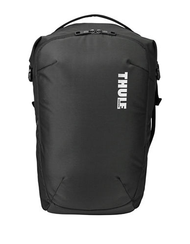 Thule Subterra Travel Backpack, 34 L-GREY-One Size