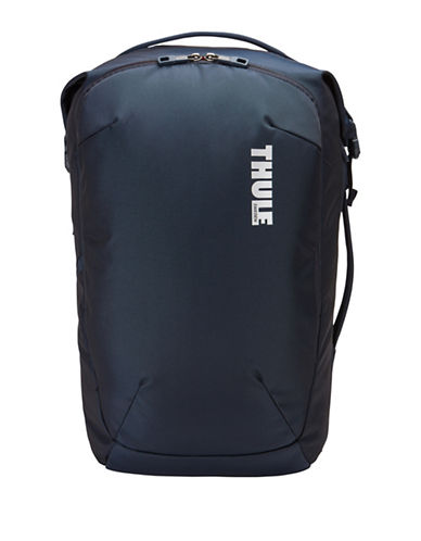 Thule Subterra Travel Backpack, 34 L-BLUE-One Size