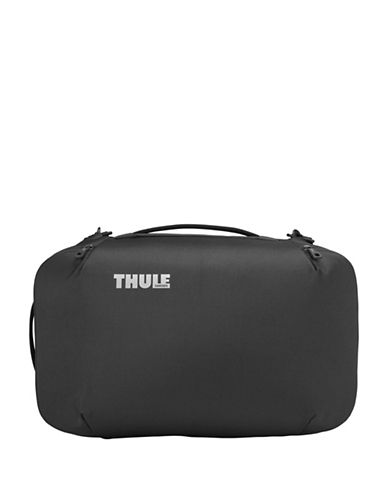 Thule Subterra Carry-On Bag, 40 L-GREY-One Size