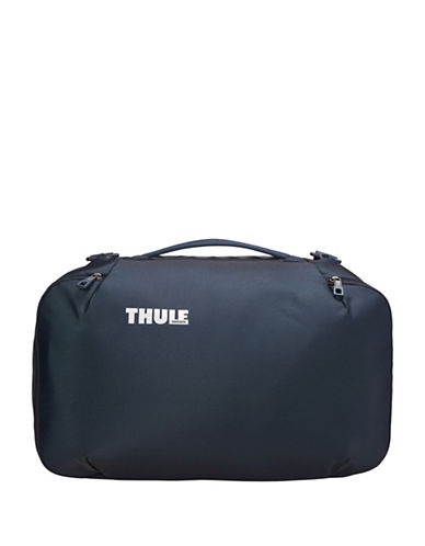 Thule Subterra Carry-On Bag, 40 L-BLUE-One Size