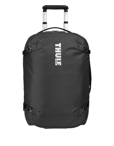 Thule Subterra Luggage, 22inch-GREY-One Size