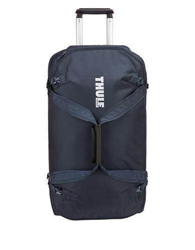 Thule Subterra Luggage, 28inch-BLUE-One Size